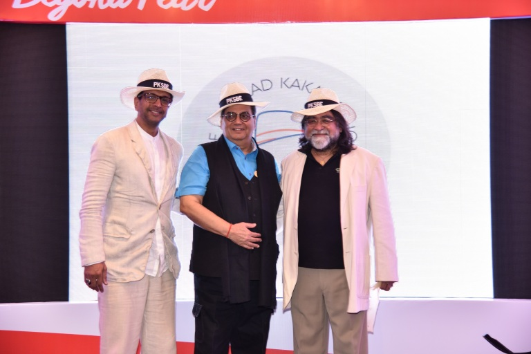 L to R   Javed Jaffery, Subhash Ghai & Prahlad Kakar (1).JPG