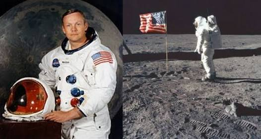 neil armstrong death conspiracy - photo #2