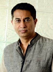 Mr. Ajit Patel_Founder & CEO