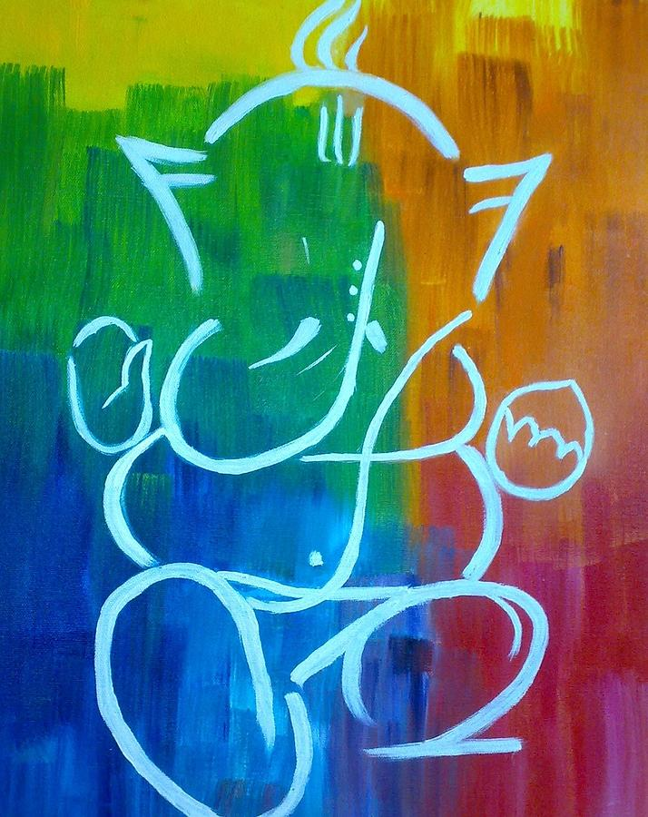god-ganesha-paintings-2
