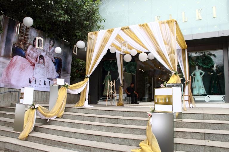 kalki-bride-baraat-2016-17