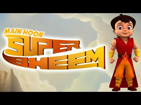 main-hu-super-bheem