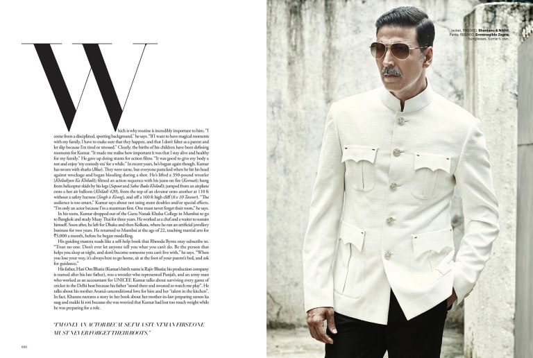 cover-story-akshay-kumar-in-harpers-bazaar-india-oct-issue-4