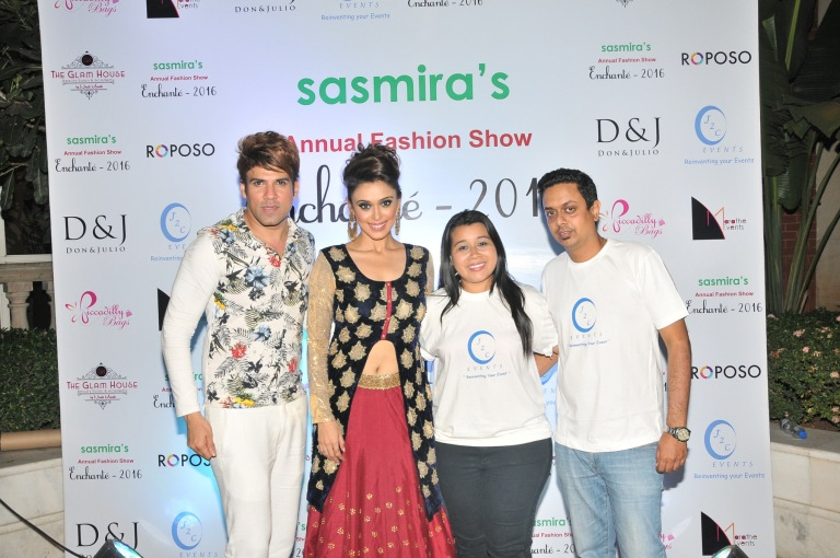 1-rajeev-khinchi-hrishitta-bhatt-with-chanchal-and-jashn-bhatt-dsc_7014