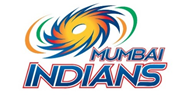 mumbai-indinas-pic