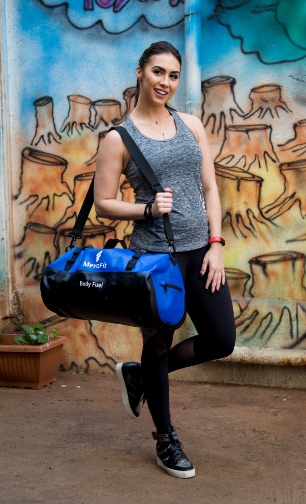 lauren-gottlieb-bollywood-and-fitness-diva-at-the-launch-of-mevolife-app-1