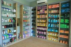 aci-pharmacy-24x7