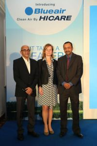 from-left-to-right_-mr-girish-bapat-blueair-director-west-and-south-asia-region-ms-annika-waller-blueair-chief-marketing-officer-mr-himanshu-chakrawarti-ceo-hicare