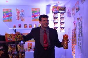 mr-piruz-khambatta-chairman-md-rasna-with-the-newly-launched-product-rasna-vitos