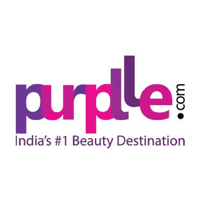 purplle-com-logo
