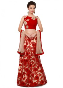 red-and-beige-lehenga-enhanced-in-applique-embroidery-only-on-kalki-311285_1__1