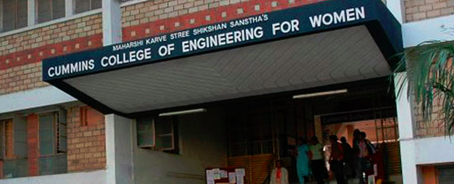 MKSSS_Cummins_College_of_Engineering_for_Women1