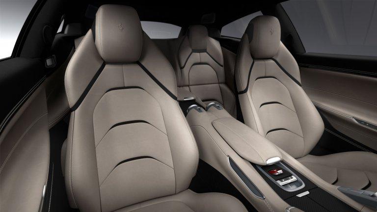 Ferrari_GTC4Lusso_interior_LR.jpg