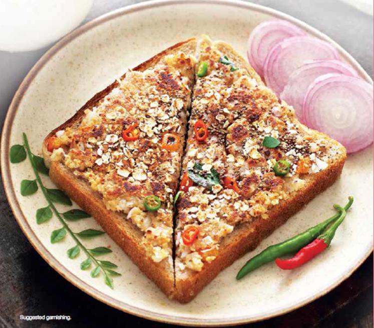 Dakshini Toast.png