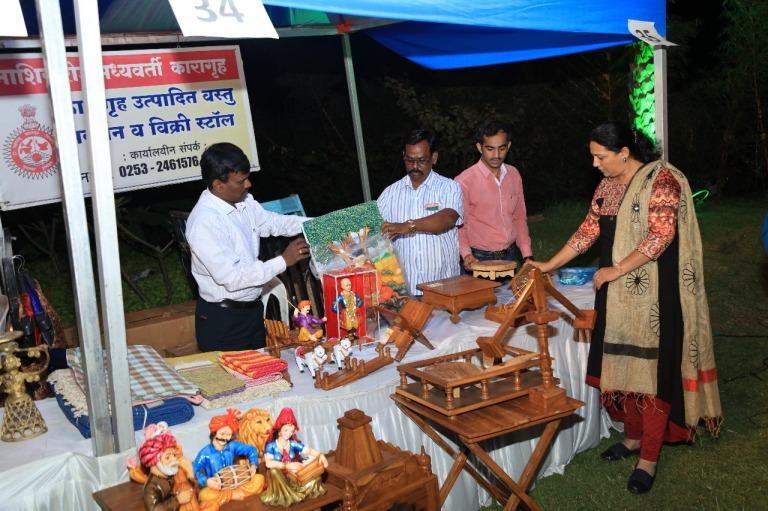 India Grape Harvest Festival 2018 - Pic 4.jpeg