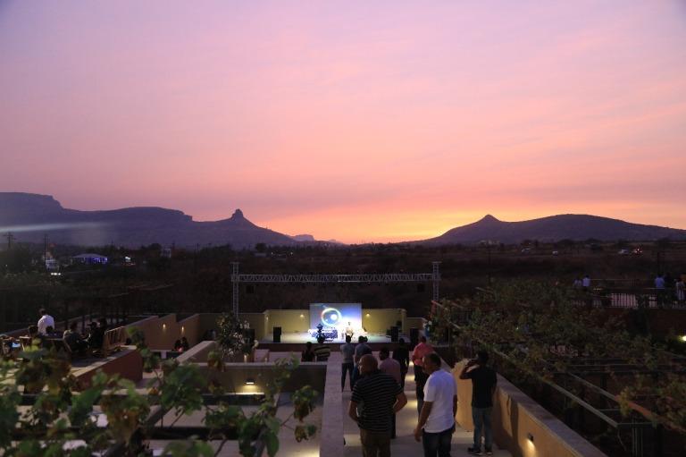 India Grape Harvest Festival 2018 - Picture 1.jpeg