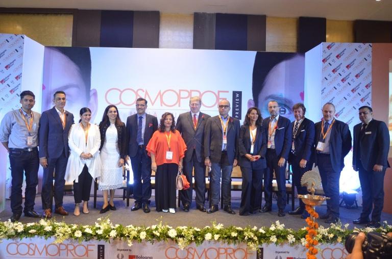 COSMOPROF INDIA 2018 4.JPG