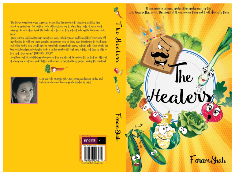 Cover_The_Healers