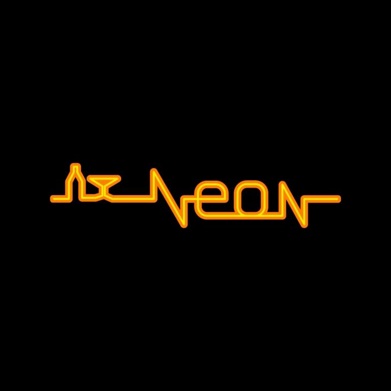 Neon Club logo